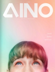 Aino 1/2014