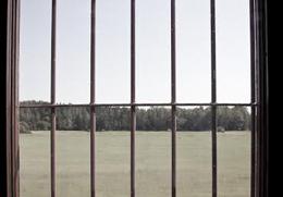 vankilaa