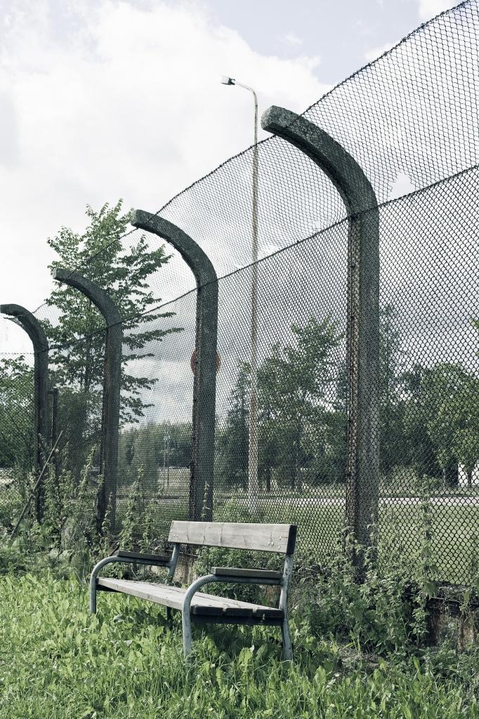 vankilaa3