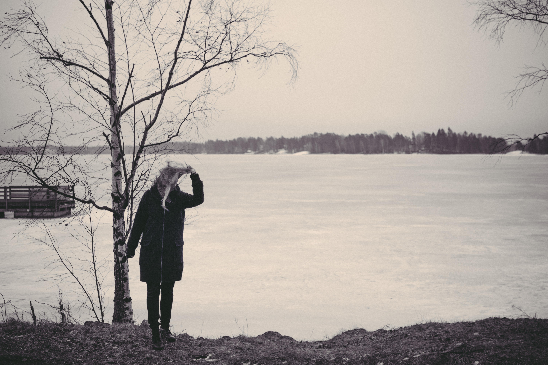 Annaleena Kuronen1 © Petri Anttila_brighter