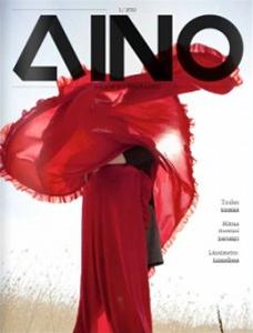 Aino 1/2013