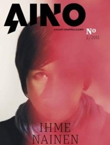 Aino 2/2011