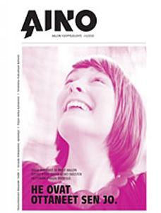 Aino 3/2010