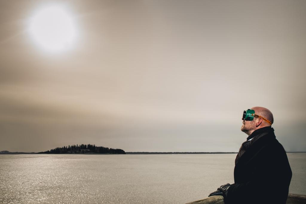 Jaakko Kahilaniemi Photography
