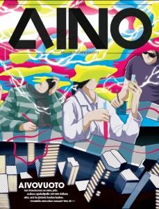 Aino 2/2015