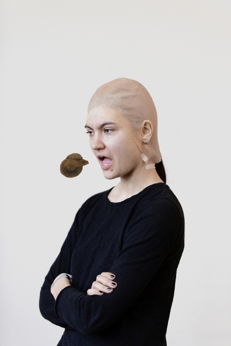 Aino_KN_Bullshittail