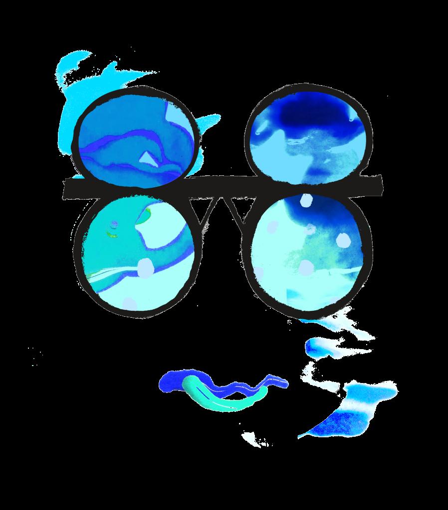 laajennettu_todellisuus_1
